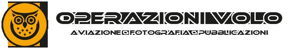 OPERAZIONIVOLO.COM