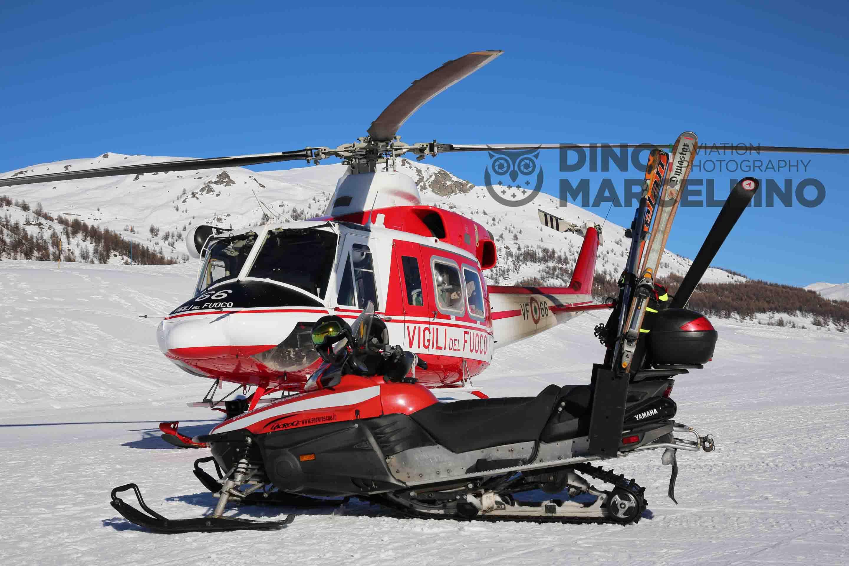 Elicottero Gdf : Il nuovo elicottero aw di leonardo e gli istruttori cnsas
