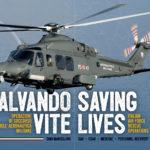 Aeronautica Militare e Soccorso Aereo