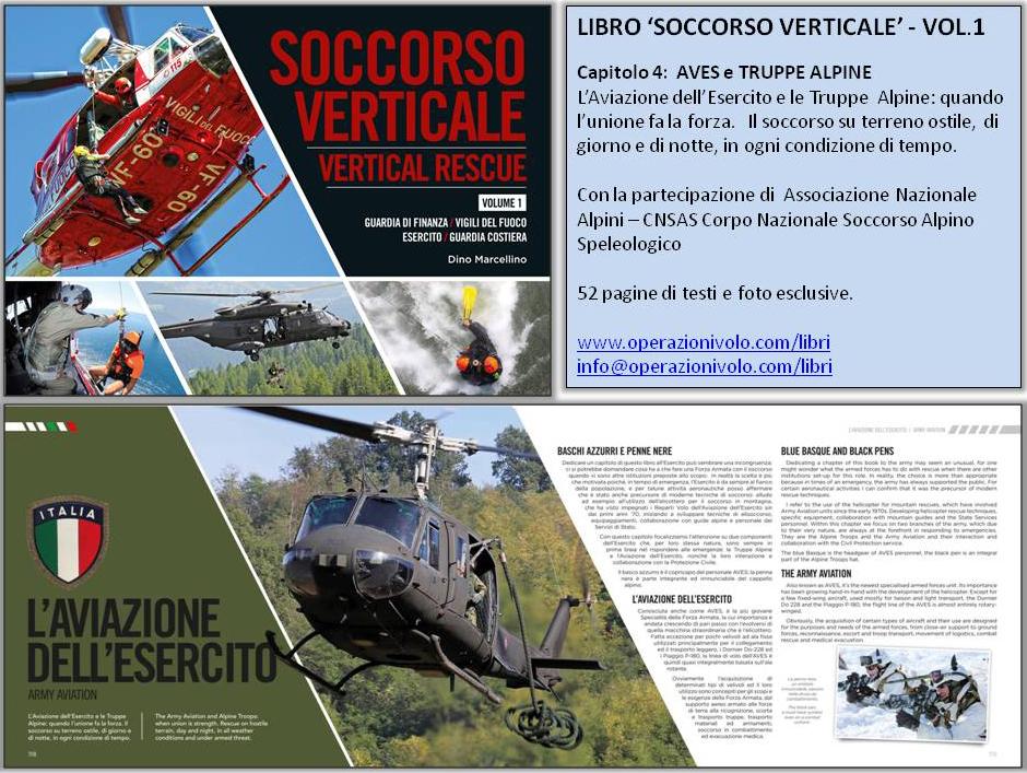 Esercito Italiano Archivi - OPERAZIONIVOLO.COM